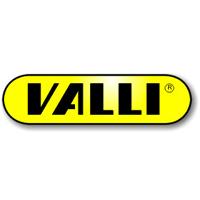 Valli