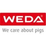 weda-logo-180